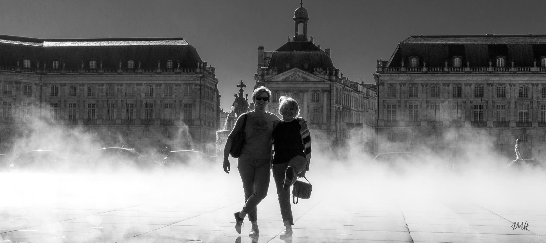 Galeries photos du Haut Languedoc. Regards sur d'autres villes