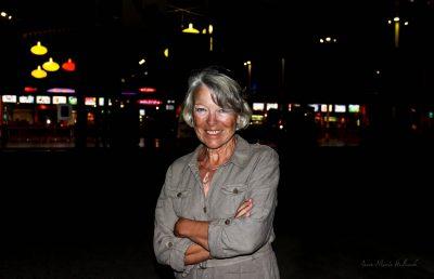 Geneviève 1er juillet 2014