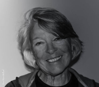 Geneviève 2008