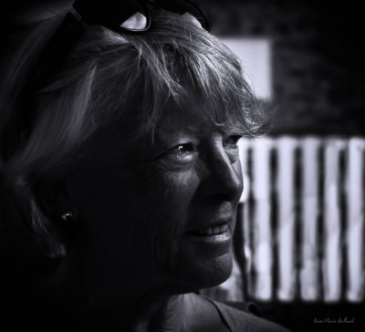 Geneviève août 2016