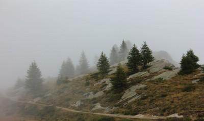 Val d'Aoste 2285 m (1)