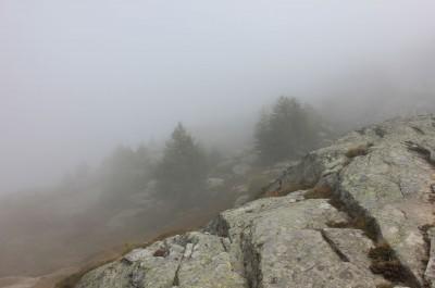 Val d'Aoste 2285 m (3)