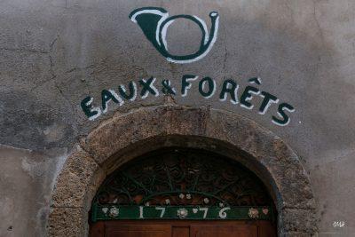 Beaufort-sur-Doron : pas une ride !